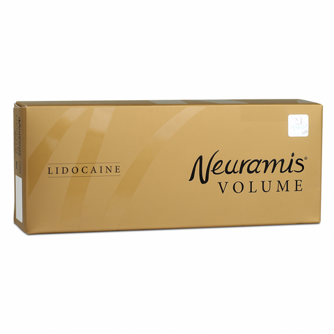 Neuramis Volume Filler