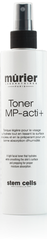Toner MP-acti+ 250ml