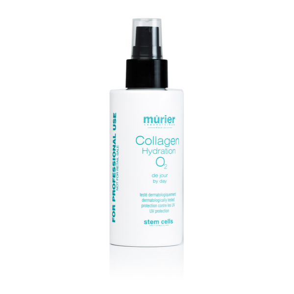 Murier Collagen Hydration 02 Day Cream