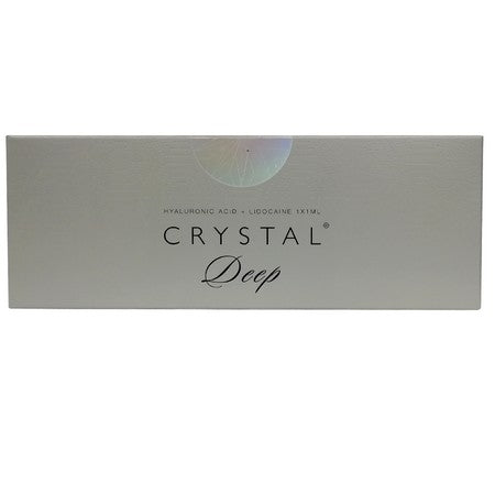 Crystal Deep Filler