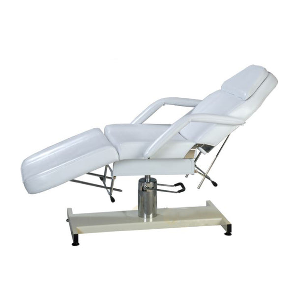 Hydraulic Massage Table Facial Chair