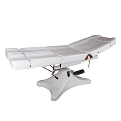 Hydraulic Tattoo Bed Chair
