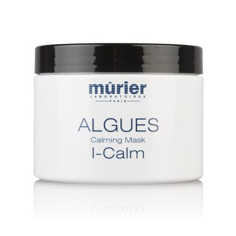 MURIER Calming Mask I-Calm