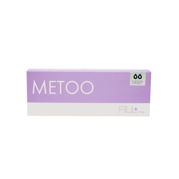 METOO Deep Filler