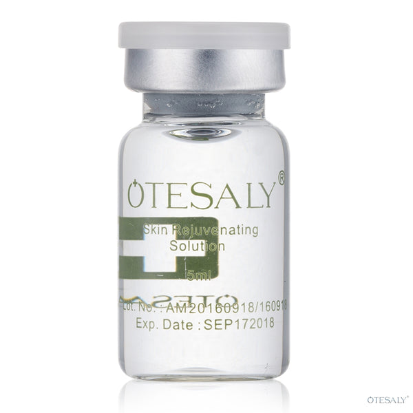 OTESALY Skin Rejuvenating Solution 5ml x 1 VIAL