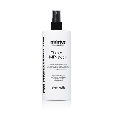 MURIER TONER MP -acti+500ml