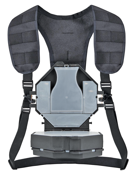 The SimpliFLY Chest Pack