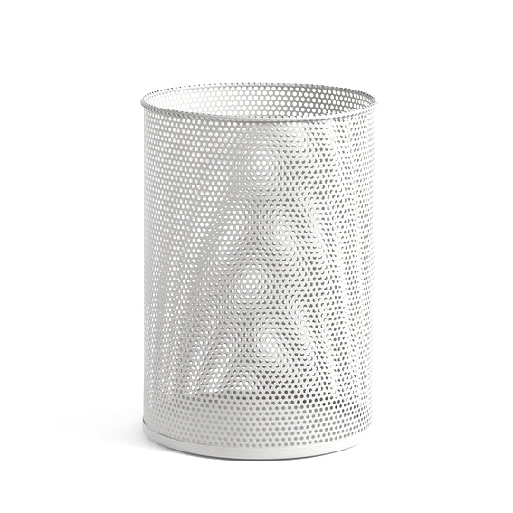 Perforated Bin HAY