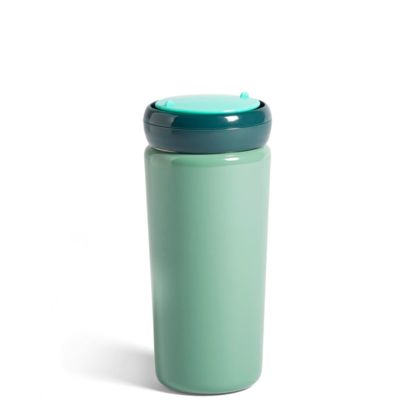 Travel Cup Sowden HAY - Verde 0,35L