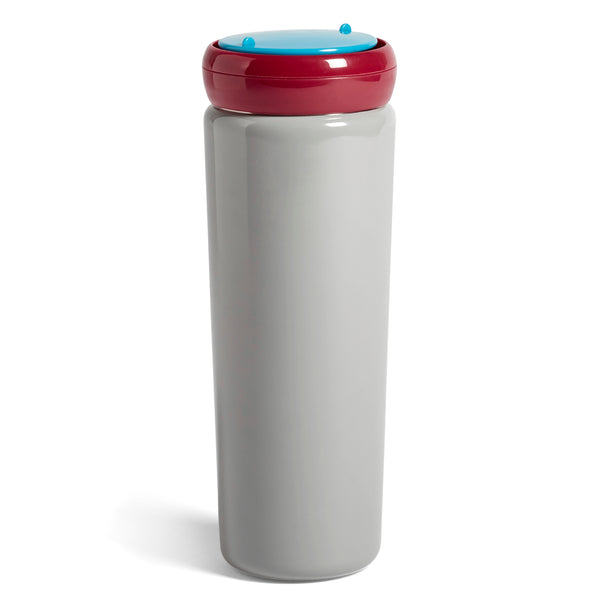Travel Cup Sowden HAY - Gris 0,50L