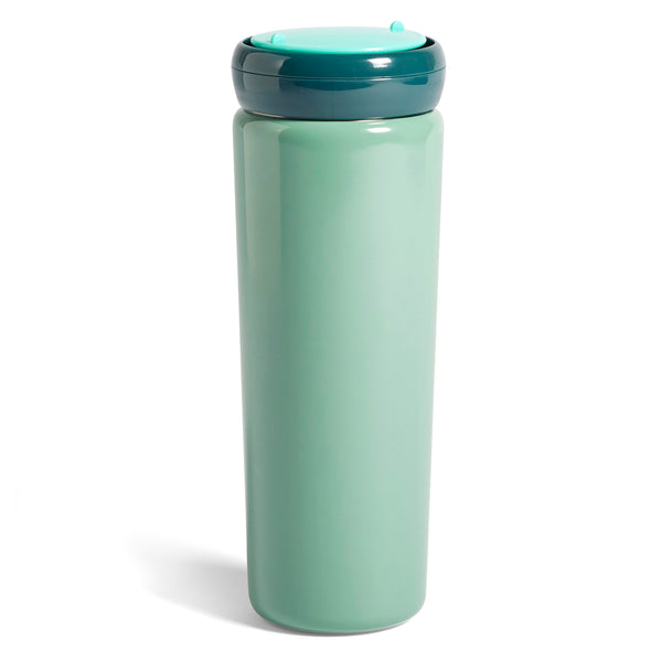 Travel Cup Sowden HAY - Menta 0,50L