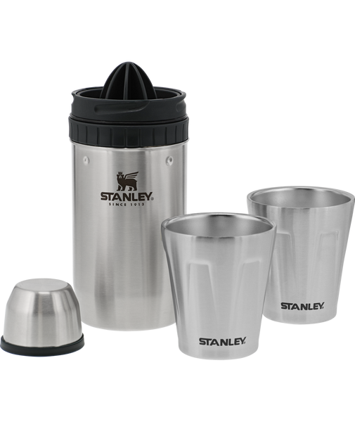 Stanley Adventure Cocktail Set