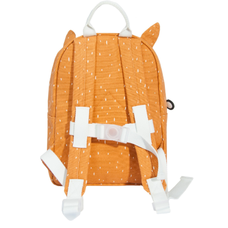 Mochila Mr. Fox
