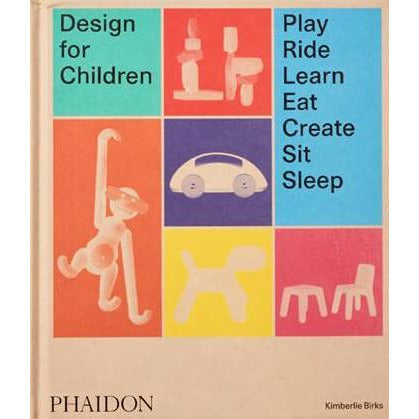 Design for Children