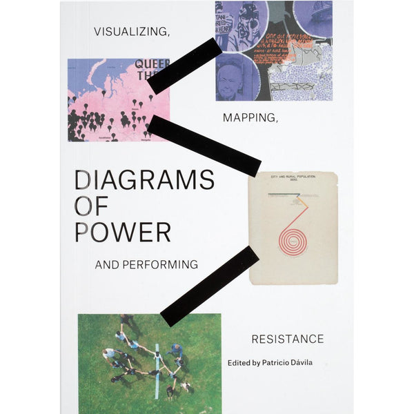 Diagrams of Power