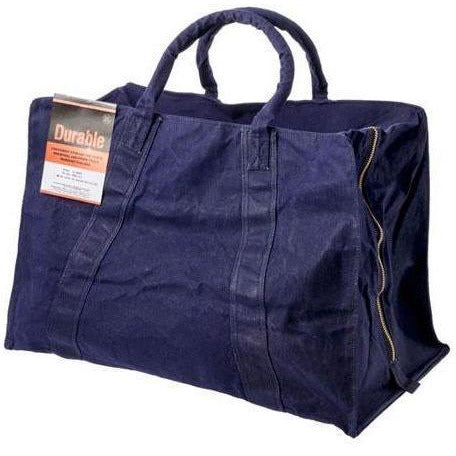 Plumber Bag Durable Puebco