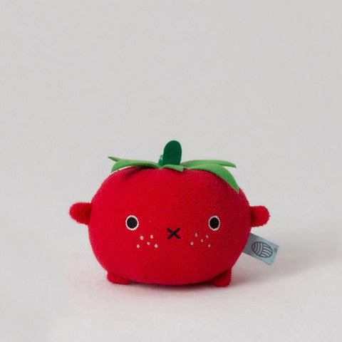 Tomate Peluche