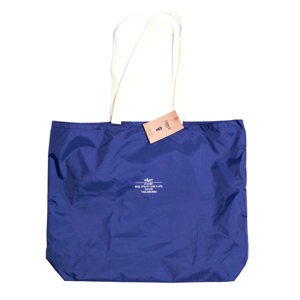 Bolsa ToolsBC8000 - Royal Blue