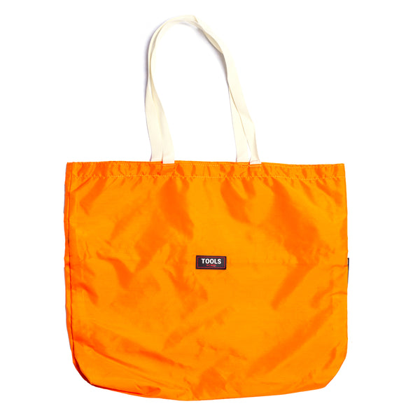 Bolsa ToolsBC8000 - Red Orange