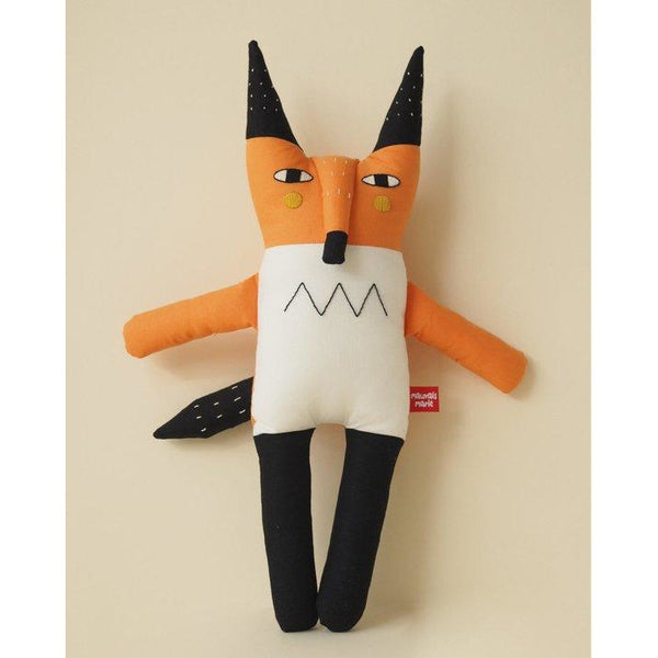 Felicia the Fox. *OUTLET