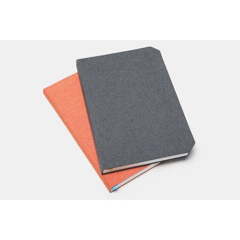 Go-To Notebook