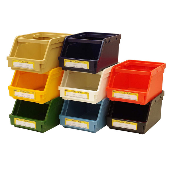 Storage Caddy Penco Apilable