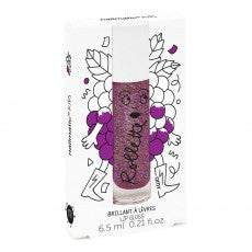 Brillo de labios Nailmatic