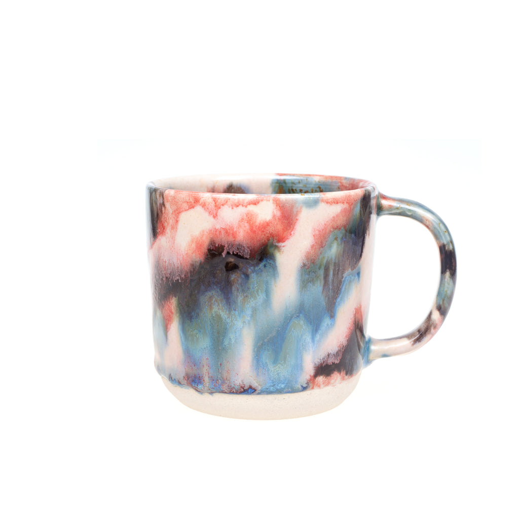 Taza Melted Soft by Singular