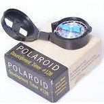 Polaroid Development Timer #128