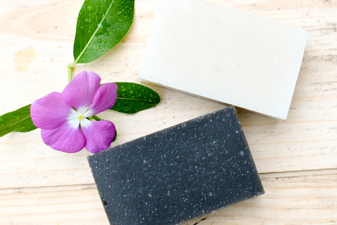 Handmade vegan soap and why you needed to switch to it yesterday