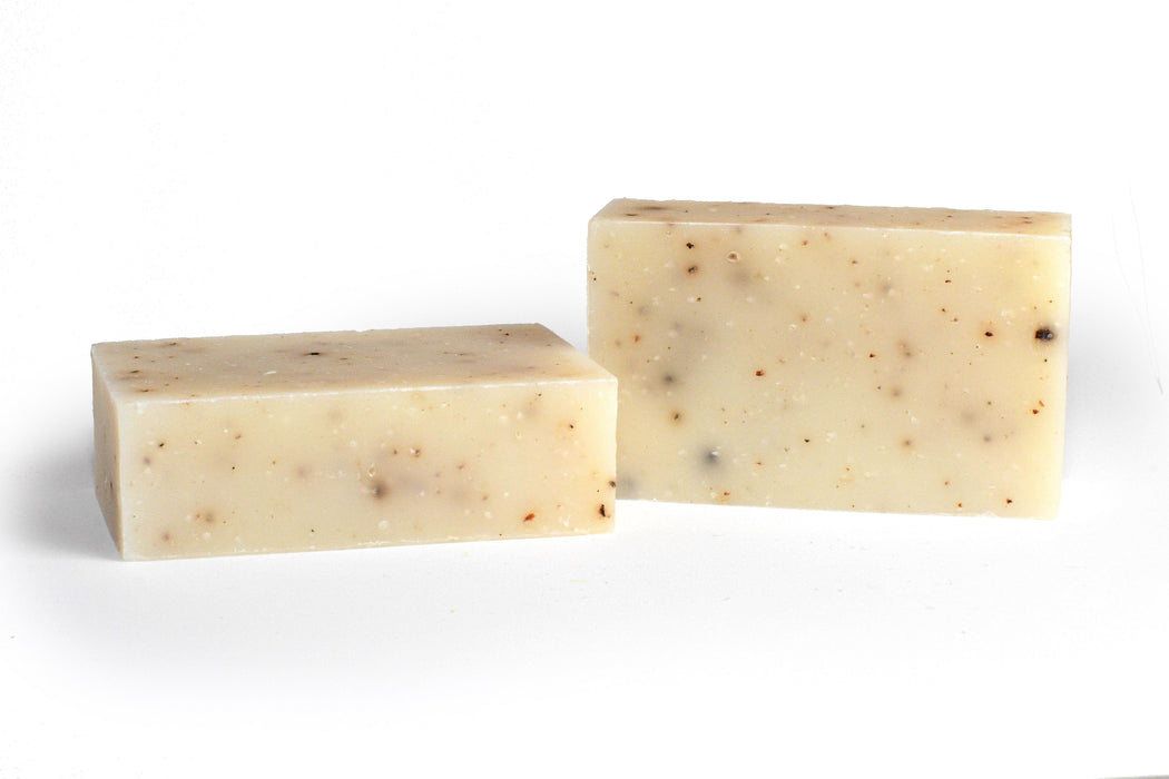 Juniper Woods Bar Soap