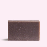 Lavender Fields Bar Soap