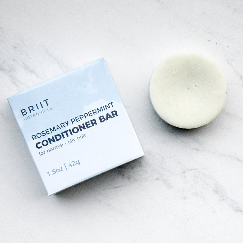 Pick 3 - Conditioner Bars
