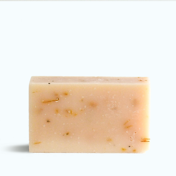 Homestead Sage Handmade Soap