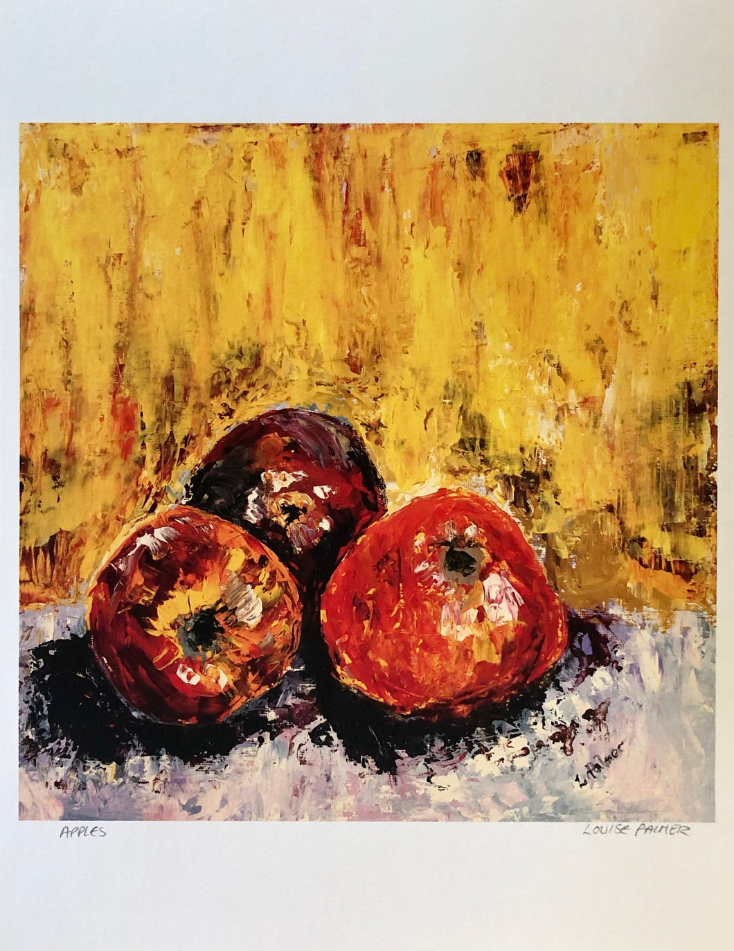 apples-oil -painting -fineart-print
