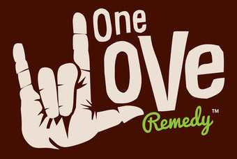 One Love Remedy