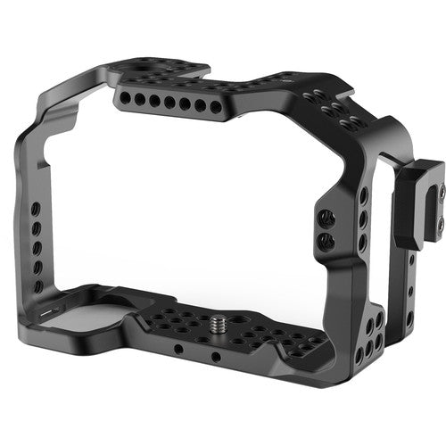8Sinn Aluminum Cage for Sony a7R III or a7 III Camera