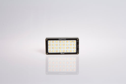 YeGrin MegaLED 3.2W Pocket Light Fixture