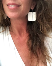 Load image into Gallery viewer, handcrafted artisan earrings