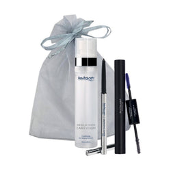 REVITALASH GIFT - a tutto make-up