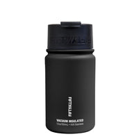 12oz Water Bottle