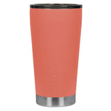 16oz Tumbler with Slide Lid