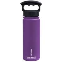 18oz Water Bottle