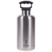 64oz Growler Bottle