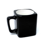 Square Mug - Engravable