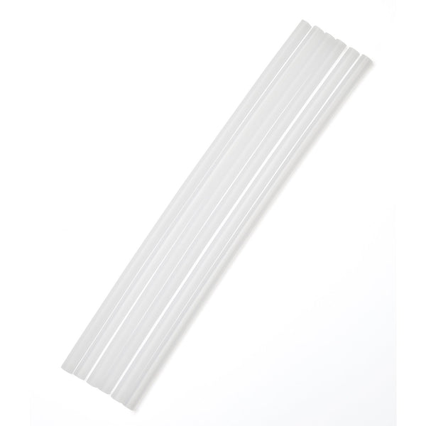 Replacement Straws (6 pack)