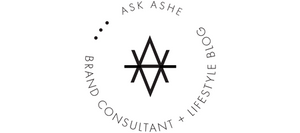 Ask Ashe