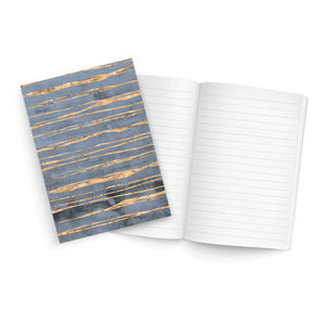 Quartz Notebook
