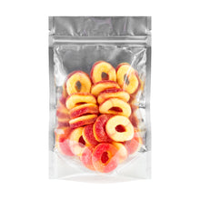 Load image into Gallery viewer, CBD Candies 1000mg