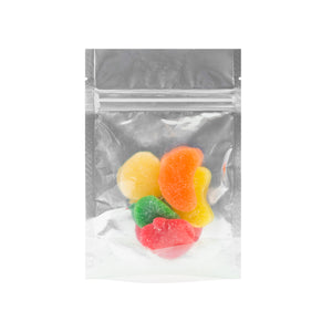 CBD CANDIES 250MG